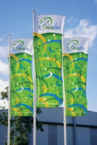 ecolinc_banners_so