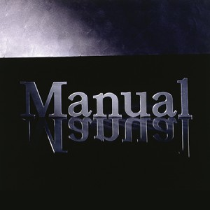 ANU_Manual_so