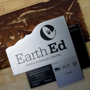 EarthEd_Plaque_so