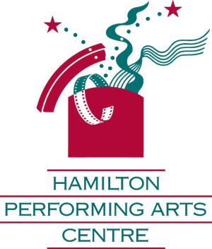 HPAC_logo