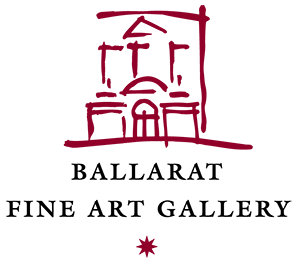 bfag_logo